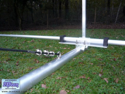 Kit DXM40-3sb pour DXM40-2