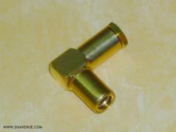 Connecteur SMB ATI 2mm KMC3