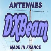 Multibandes DXBeam