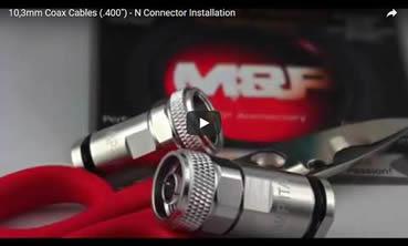 M&P-Ultraflex10_N_video.jpg