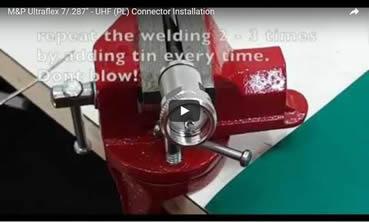 M&P-Ultraflex7_PL_video.jpg