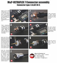 montage-n-clamp-ultraflex7-vignette.jpg