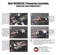 montage-pl259-clamp-ultraflex7-vignette.